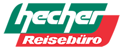 Reisebüro Hecher GmbH